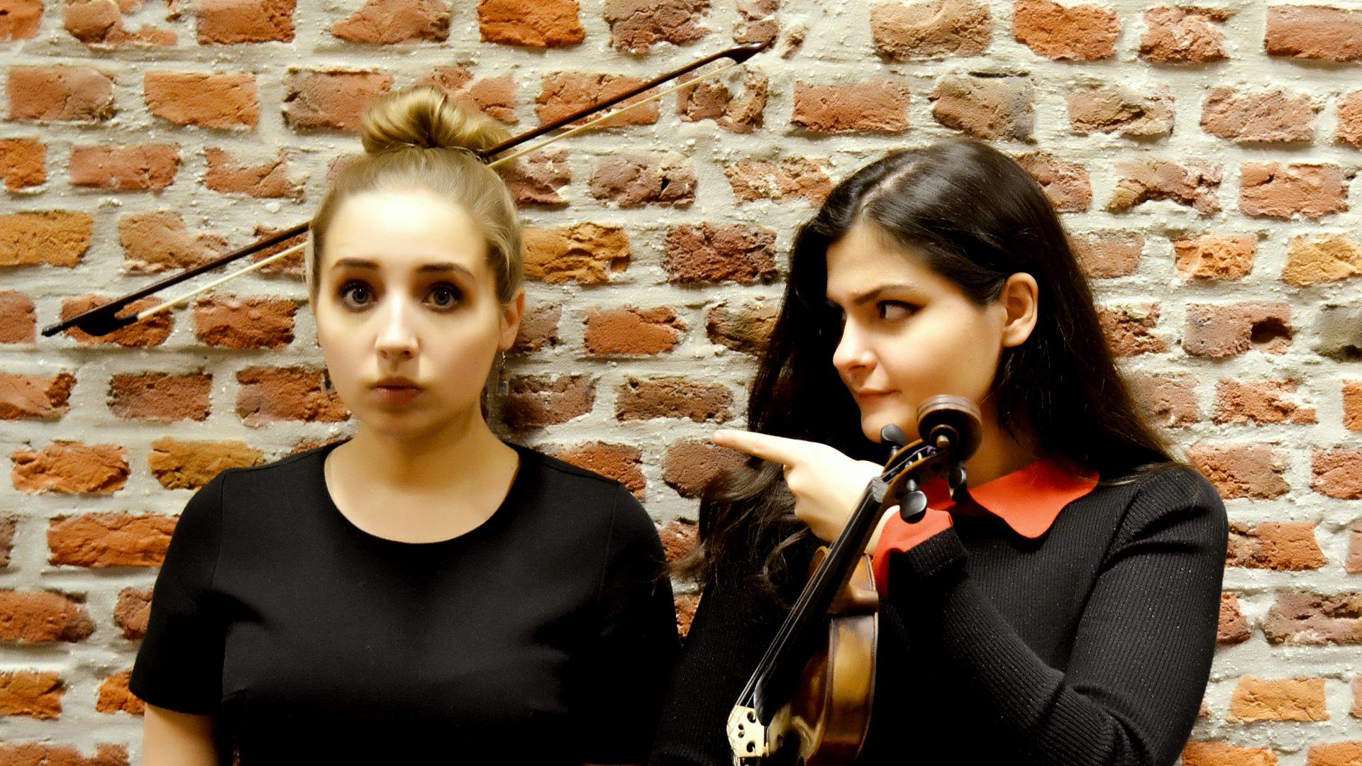 Vivaldi Society