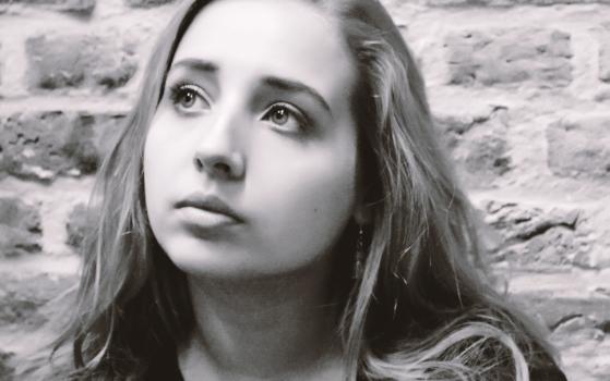 Ekaterina Philippovich