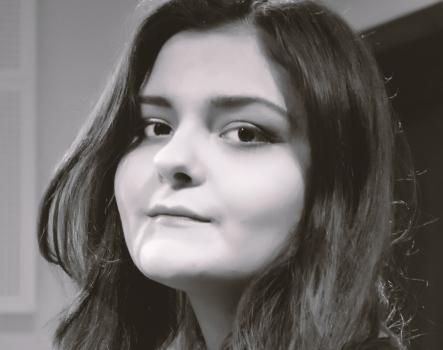Violetta Kabanova